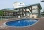 Hotel Accent Inn Kelowna