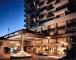 Hotel Chateau Victoria  & Suites