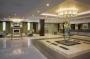 Hotel Hilton Garden Inn Toronto/city Centre
