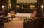 Hotel Delta Winnipeg