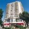 Hotel Executive House  Victoria - 2 Bedroom Harbourview Suites