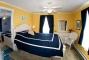 Hotel Maison Gauthier, Les Suites De L´anse & Maison Hovington- Superior Roh Cb