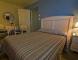 Hotel  Motel Le Beluga - Standard (2 Beds)