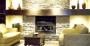 Hotel Prestige Mountain Resort Rossland - Standard