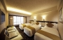 Hotel Regal Oriental