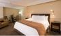 Hotel Regina Inn - Standard