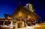 Hotel Sandman Signature  & Resort Vancouver Airport