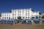 Hotel Aurora  Sperlonga