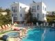 Hotel Almina Apart