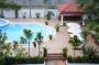 Hotel Angkor Star