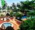 Hotel Coconut Court Beach