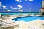 Hotel Coral Mist Beach