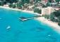 Hotel Grand Barbados Resort-Ocean Vw