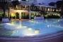 Hotel Nairobi Serena