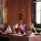 Hotel Kasbah Caracalla