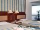 Hotel Primula Beach  Kuala Terengganu