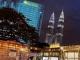 Hotel Prince  And Residence Kuala Lumpur