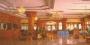 Hotel Princess Angkor