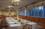 Hotel Raffles Grand  D´angkor