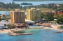 Hotel Sunset Beach Resort ,spa And Waterpark All Incl