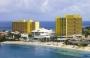 Hotel Sunset Jamaica Grande All Inclusive