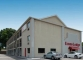 Hotel Econo Lodge Inn & Suites I-64 & Us 13
