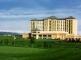 Hotel Omni Interlocken Resort