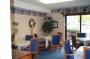 Hotel Comfort Inn Sault Ste.marie