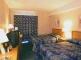 Hotel Comfort Inn Trenton
