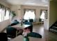 Hotel Comfort Inn Sarasota At I-75