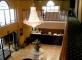 Hotel Comfort Inn (Tarboro)