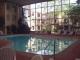 Hotel Clarion  Westgate