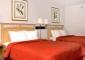 Hotel Comfort Inn Toledo