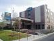 Hotel Comfort Inn & Suites San Antonio Airport