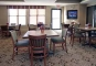 Hotel Comfort Suites (Sherman)