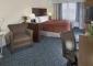 Hotel Comfort Suites University Park Sarasota