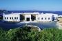 Hotel Mykonos Grand Resort