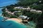 Hotel Grotto Bay Beach Resort Bermuda