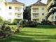 Hotel Crane Ridge Resort