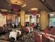 Hotel Shangri-La New Delhi