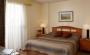 Hotel Vista Mirage Resort