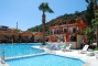 Hotel Akdeniz Beach