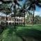 Hotel Taj Exotica Goa