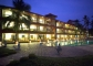 Hotel Uday Samudra Leisure Beach