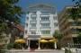 Hotel Umit Pembe Kosk