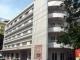 Hotel Grand  Kochi