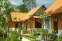 Hotel Lawana Resort