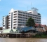 Hotel Ayothaya Riverside
