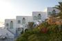 Hotel Mykonos View By Semeli