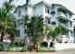 Hotel Exotic Palms